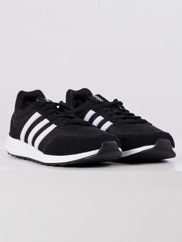 138646-tenis-lifestyle-premium-adidas-retronunner-black-white-pompeia3