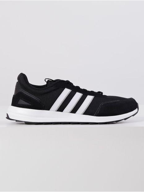 138646-tenis-lifestyle-premium-adidas-retronunner-black-white-pompeia2