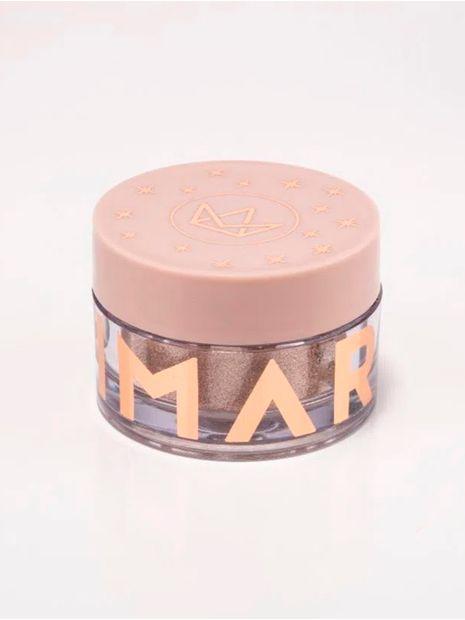 140535-iluminador-color-mari-maria-stella