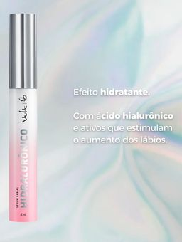 140874-gloss-labial-serun-hidraluronico