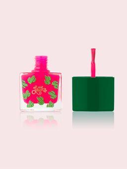 138962-esmalte-latika-cactus-lily