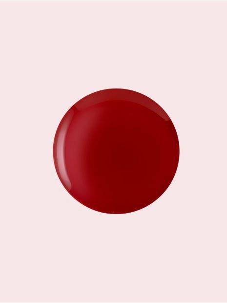 138976-esmalte-latika3-confetti