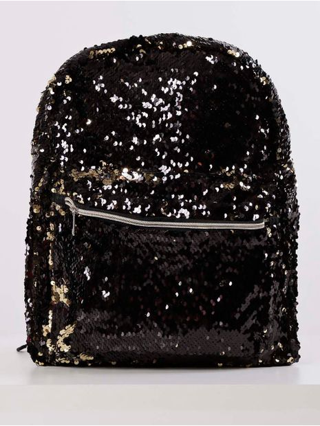139082-mochila-clio-paete-preto-dourado-pompeia1