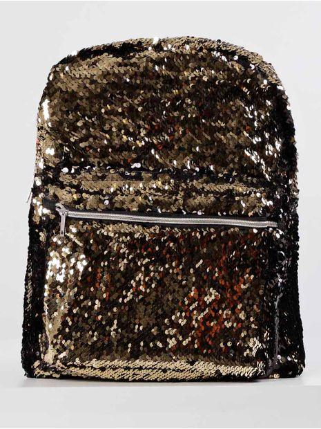 139082-mochila-clio-paete-preto-dourado-pompeia2