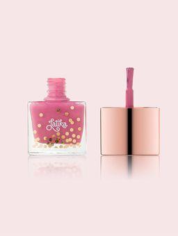 138978-latika-nail-confetti-rose