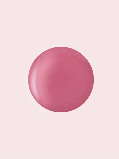 138978-latika-nail-confetti3-rose