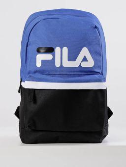 137654-mochila-fila-essence-azul-branco-preto-pompeia1