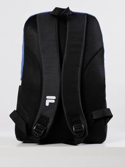 137654-mochila-fila-essence-azul-branco-preto-pompeia