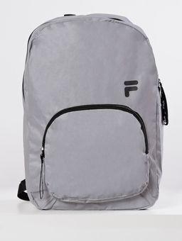137649-mochila-fila-refletive-grafite-prata-refletivo-pompeia1