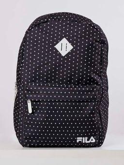 137653-mochila-fila-poa-fun-preto-branco-pompeia