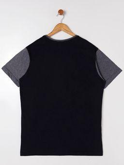 137015-camiseta-gangster-mescla-preto-pompeia2