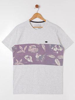 136998-camiseta-gangster-bege-pompeia1