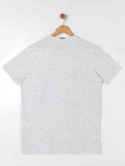 136998-camiseta-gangster-bege-pompeia2
