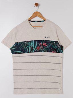137013-camiseta-gangster-malha-off-white-pompeia1