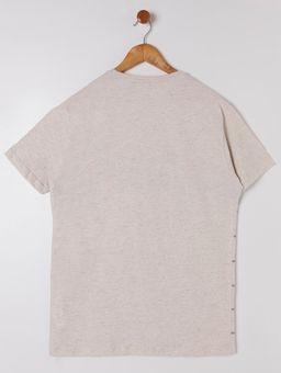 137013-camiseta-gangster-malha-off-white-pompeia2