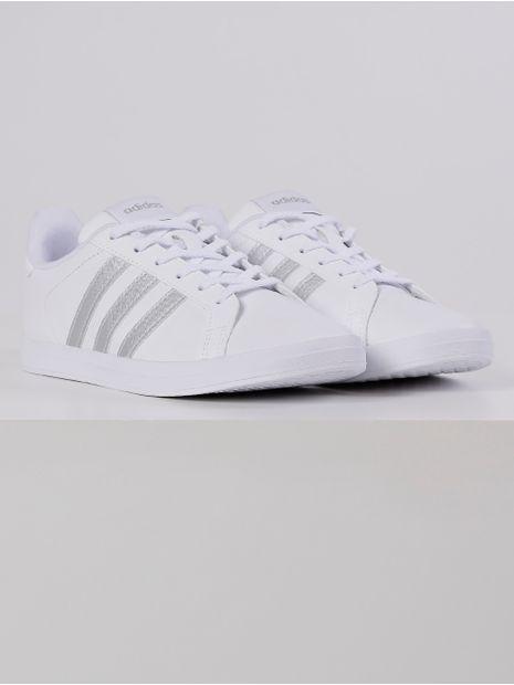 138503-tenis-premium-adidas-court-white-silver-met-grey-pompeia