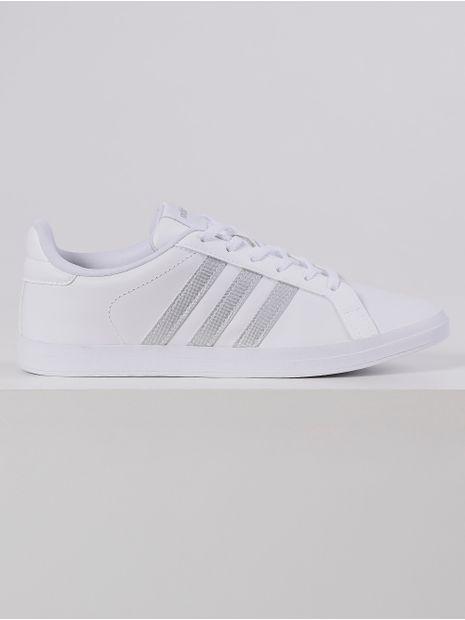 138503-tenis-premium-adidas-court-white-silver-met-grey-pompeia2