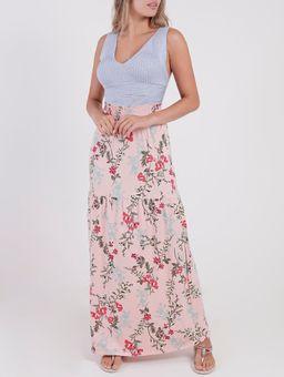 137964-saia-longa-mal-tec-plano-autentique-rosa-pompeia3