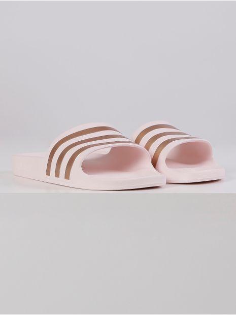 120824-slide-adulto-adidas-pink-tint-copper-met-pompeia3