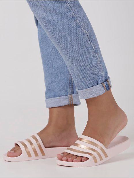 120824-slide-adulto-adidas-pink-tint-copper-met-pompeia