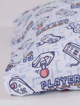 134472-jogo-lencol-solteiro-simples-portal-play-branco-game-pompeia1