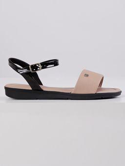 136074-sandalia-rasteira-adulto-picaddily-preto-nude-preto-pompeia2