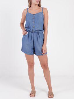 138045-macacao-jeans-sarja-adulto-cambos-azul-lojas-pompeia-01