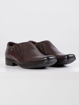 139165-sapato-casual-masculino-pegada-brown-pompeia1