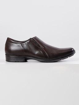139165-sapato-casual-masculino-pegada-brown-pompeia3