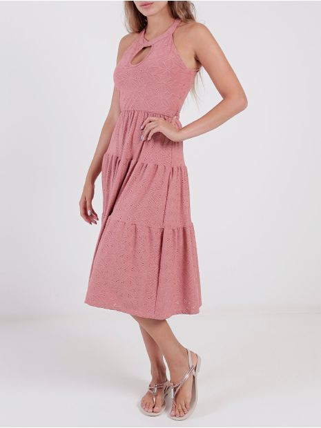 137984-vestido-adulto-autentique-rose-pompeia-01