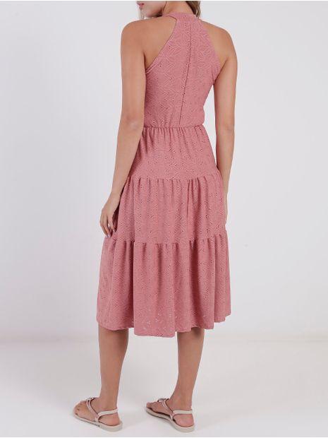 137984-vestido-adulto-autentique-rose-pompeia-02