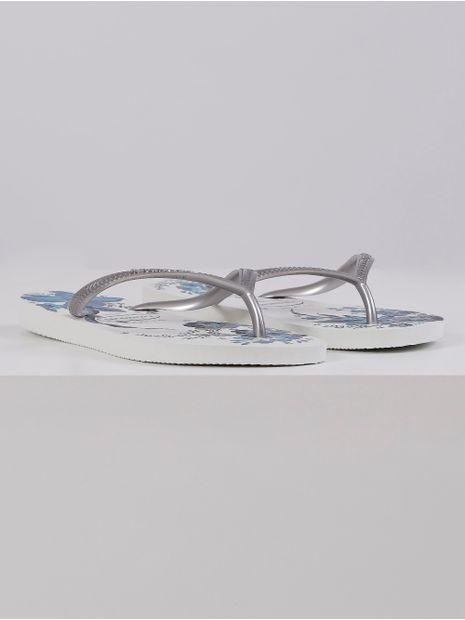 80307-chinelo-dedo-feminino-havaianas-slim-branco-bright-silver-pompeia
