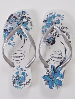 80307-chinelo-dedo-feminino-havaianas-slim-branco-bright-silver-pompeia3