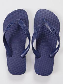 87010-chinelo-dedo-masculino-havaianas-top-marinho-pompeia3