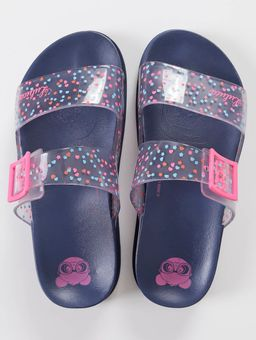 134705-chinelo-rasteiro-luluca-star-birken-azul-vidro-rosa-pompeia