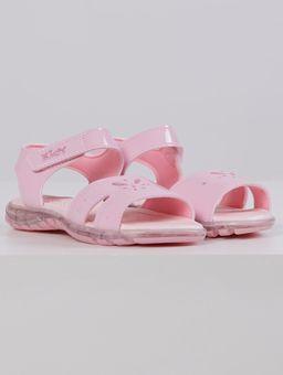 135490-sandalia-bebe-menina-kidy-light-rosa-pompeia1