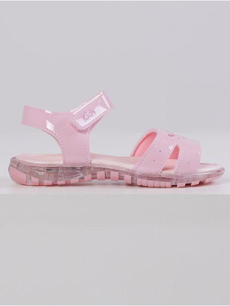 135490-sandalia-bebe-menina-kidy-light-rosa-pompeia3