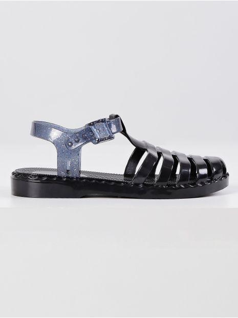 135629-sandalia-rasteira-barbie-duo-aranha-preto-azul-gliter-pompeia2