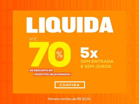 M Liquida