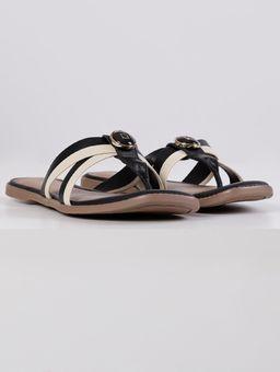 136057-chinelo-rasteira-adulto-piccadily-preto-vanilla-bege-pompeia