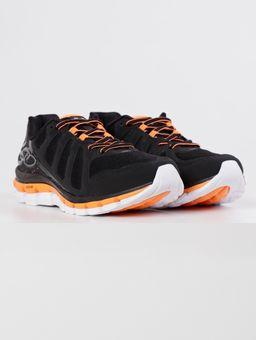 136916-tenis-esprotivo-adulto-olympikus-preto-laranja-pompeia