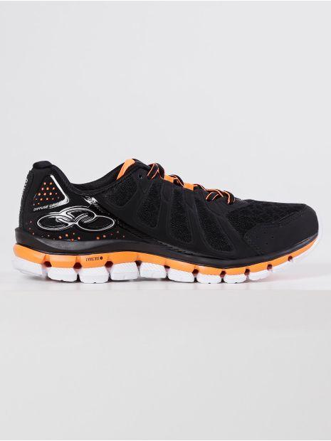 136916-tenis-esprotivo-adulto-olympikus-preto-laranja-pompeia2