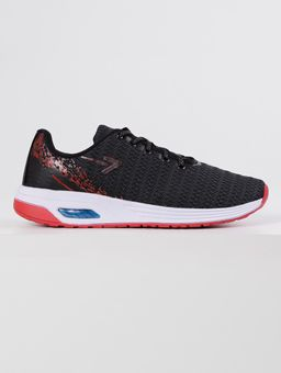 137553-tenis-esportivo-adulto-box-nylon-solado-c-bolha-preto-vermelho-pompeia1