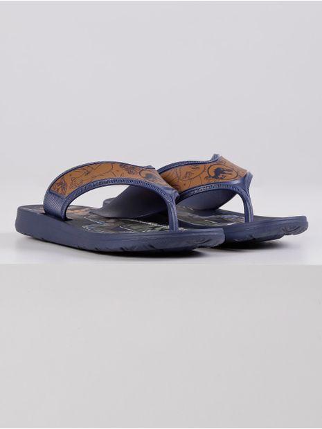 137730-chinelo-de-dedo-infantil-jurassic-world-azul-marrom-pompeia1