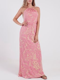 137985-vestido-adulto-autentique-rosa-lojas-pompeia-01