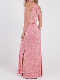 137985-vestido-adulto-autentique-rosa-lojas-pompeia-02