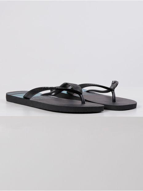 137847-chinelo-dedo-masculino-havaianas-preto-pompeia1