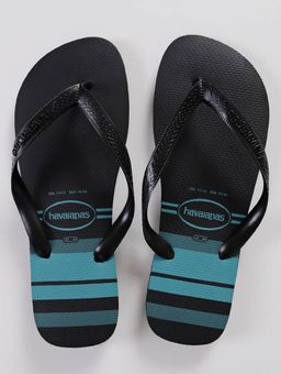 137847-chinelo-dedo-masculino-havaianas-preto-pompeia