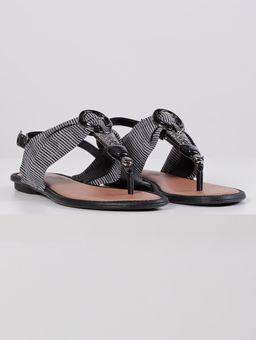 137815-sandalia-rasteira-adulto-mississipi-preto-pompeia