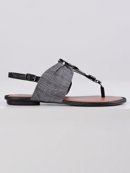 137815-sandalia-rasteira-adulto-mississipi-preto-pompeia2